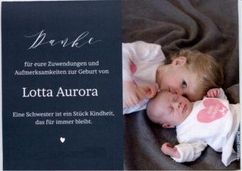 02_Lotta Aurora 2 001-x02991