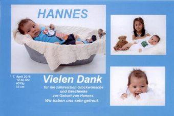 03_Hannes-x05956