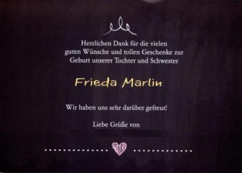 05_Frieda Marlin 2-x36372