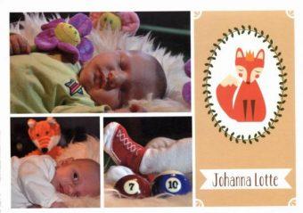 06_Johanna Lotte-x99599