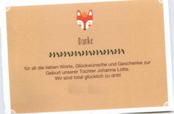 07_Johanna Lotte 2-x99599