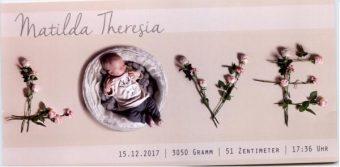10_Matilda Theresia 001-x21119